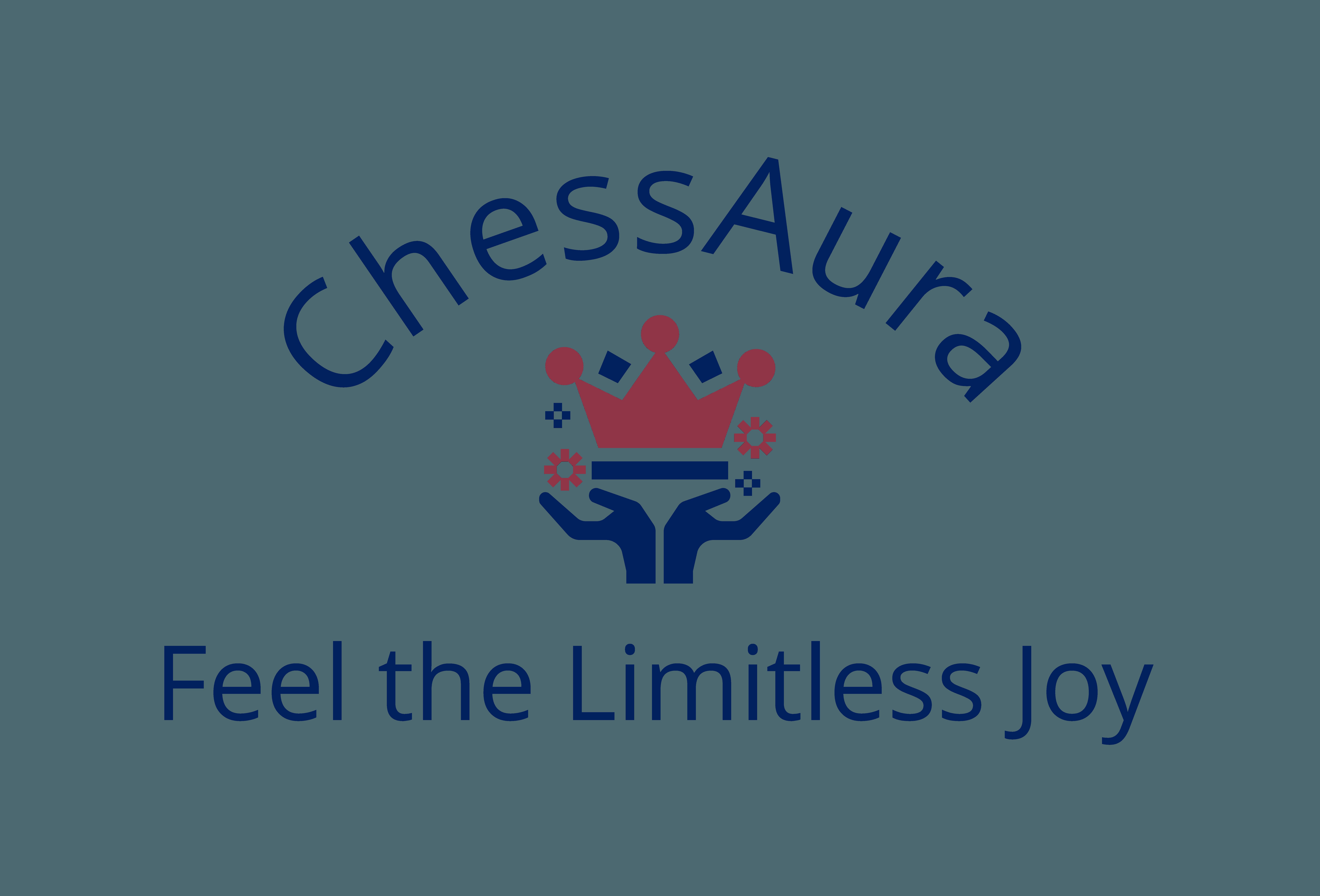 Chess Aura